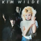 Cumpara ieftin VINIL     Kim Wilde – Kim Wilde  - VG-