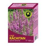 Ceai de Rachitan 100gr Hypericum Cod: HYPE.00190