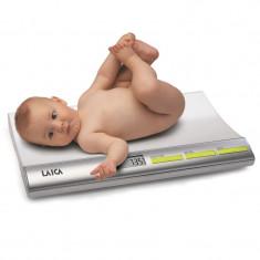 Cantar Laica PS3001 pentru bebelusi, 20 kg