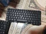 Tastatura Dell Latitude E6420, E6230, E6430, E6220