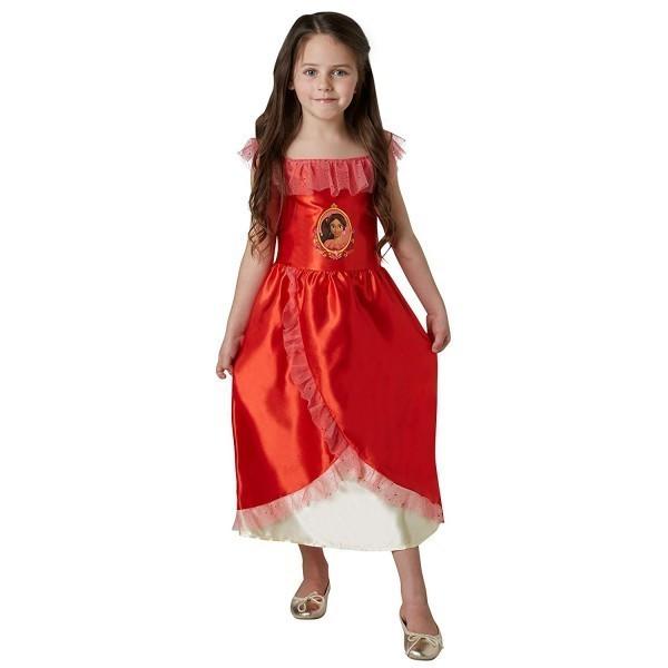 Costum Elena din Avalor (Marimea L)