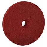 Disc pentru aparate ascutit lant drujba 100x10x3.2 mm, Raider Power Tools