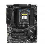 Placa de baza MSI TRX40 PRO WIFI, AMD TRX40, TRX4, ATX