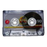 Caseta Audio Maxell UR90 , 90min 1 bucata