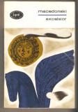 Macedonski-Excelsior