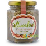 Nucela - Crema De Miere Cu Nuca 210g