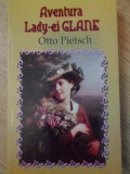 AVENTURA LADY-EI GLANE-OTTO PIETSCH