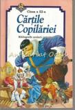Cumpara ieftin Cartile Copilariei - Bibliografie Scolara Completa. Casa a III-a