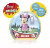 Cumpara ieftin Figurina articulata Minnie, IMC
