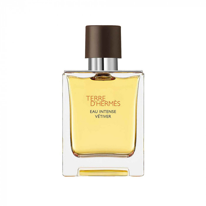 Terre Eau Intense Vetiver Apa de parfum Barbati 50 ml