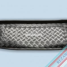 Tavita portbagaj Mini One (F55/F56) (2014 ->) RP102126