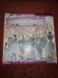 Immortal Waltz Valsul Nemuritor Orchestra Cornel Popescu 1985 Electrecord vinil