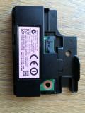 BN59-01196C, modul WI-FI pentru televizoare Samsung din seria j4000, j5000