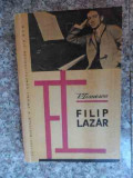 Filip Lazar - Vasile Tomescu ,533759