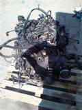 Motor Audi Q5 20TDI An 2009-2013, 125 KW Tip motor CGL