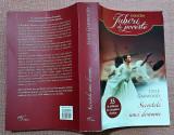 Secretele unei doamne. Editura Litera, 2013 - Julie Garwood