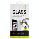 Lemontti folie flexi-glass 5H Huawei P30 lite