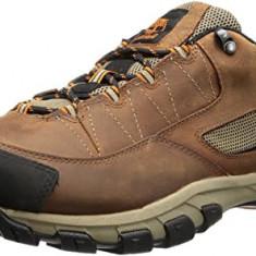 LIVRARE GRATUITA! Pantofi TIMBERLAND Gore-tex originali piele talpa Vibram 40/41