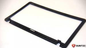 Rama capac LCD Dell Inspiron M5030 60.4EM02.001