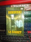 VLADIMIR BUKOVSKI LA SIGHET , EDITOR ROMULUS RUSAN ED. II-A , 2012