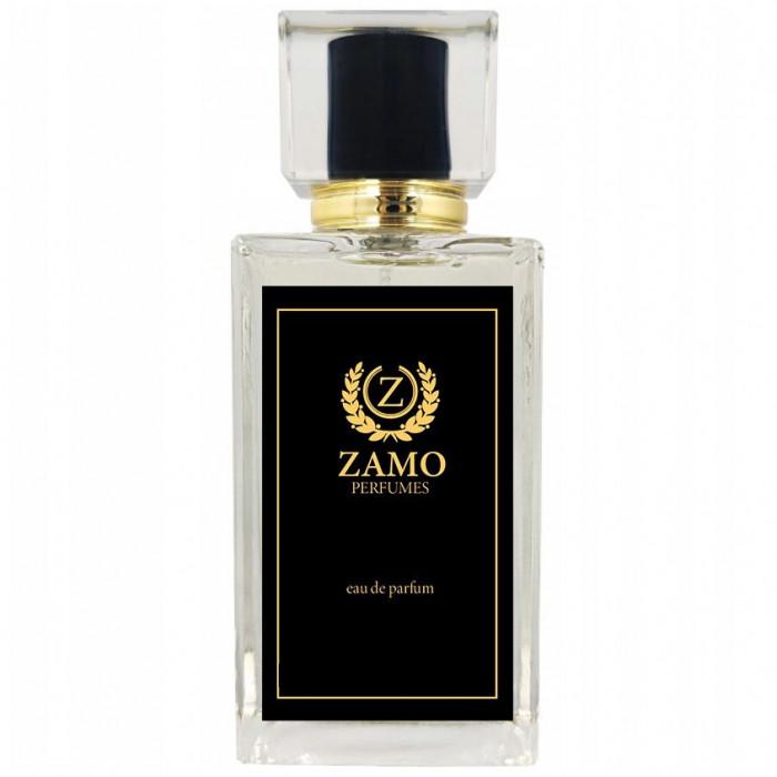 Apa de Parfum, ZAMO Perfumes, Interpretare Amouage Journey Man, sticla 90ml