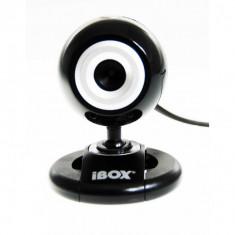 Camera Web IBOX VS4