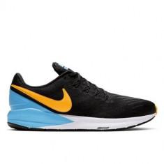 Adidasi Barbati Nike Air Zoom Structure 22 M AA1636011