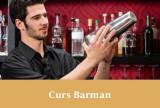 Curs Barman