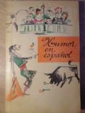 HUMOR EN ESPANOL - COLECTIV