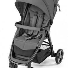 Baby Design Clever carucior sport - 17 Graphite 2019