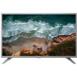 Televizor LED Tesla 32T319SH, 81 cm, HD Ready