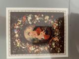 Volta superioara - Timbre Pictura Rubens - Nestampilate MNH, Nestampilat