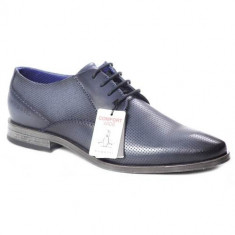 Pantofi Barbati Bugatti 311909031000