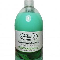 Sapun lichid parfumat Mosc Allways 1000 ml