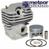 Cumpara ieftin Kit cilindru drujba Stihl MS 260, 026 Meteor