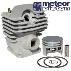 Kit cilindru drujba Stihl MS 260, 026 Meteor