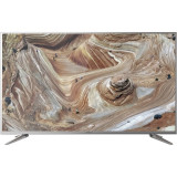 Televizor LED Tesla 49T609SUS, 124 cm, Smart TV, 4K Ultra HD