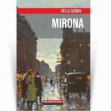 Mirona/Cella Serghi