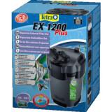 Filtru extern acvariu EX 1200 Plus, pt 250-500L, Tetra