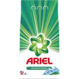 Detergent automat Ariel Mountain Spring, 40 spalari, 4 kg