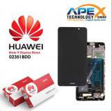 Display Huawei Mate 9 Original Negru