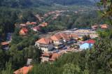 Vand teren Statiunea Sacelu - Proprietar caut Dezvoltator Investitor, Teren intravilan