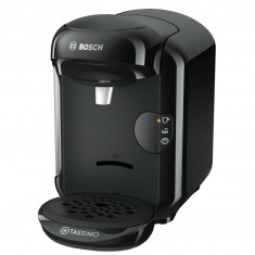 Espressor Bosch Tassimo Vivy II TAS1402, 1300w, 3.3 bar, autocuratare