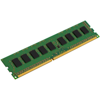 Memorie RAM 4 GB DDR3, diverse modele foto