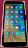 Smartphone Mate33 Pro, 8Gb RAM + 256Gb memorie interna, android 10, nou in cutie