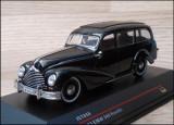 Macheta EMW 340 Kombi (1953) 1:43 IST