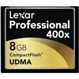 Cumpara ieftin Lexar Professional CF 8GB 400x CompactFlash UDMA