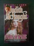 JUDITH McNAUGHT - FARA SCAPARE