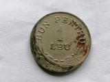 1 leu 1924 1