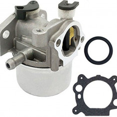 Carburator Briggs&Stratton seria 600 Ready Start